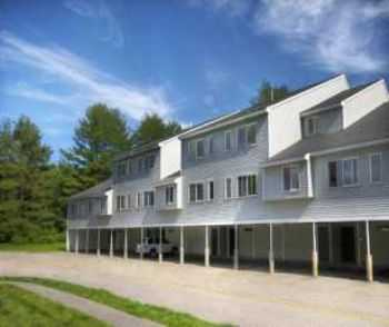 Specials Available On 2 Bed Apts In Falmouth