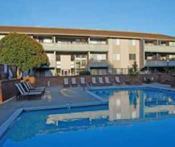 Foster City Apts! Mins To Dining Entertainment!