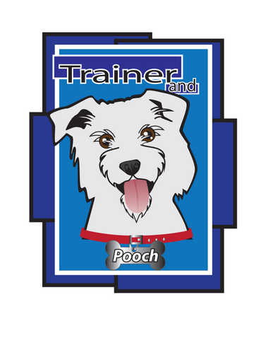 Dog Training - Private, Social And Group Classes