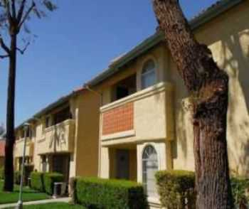Hemet 1 Bed Apt W On Site Laundry, Pool, Gym