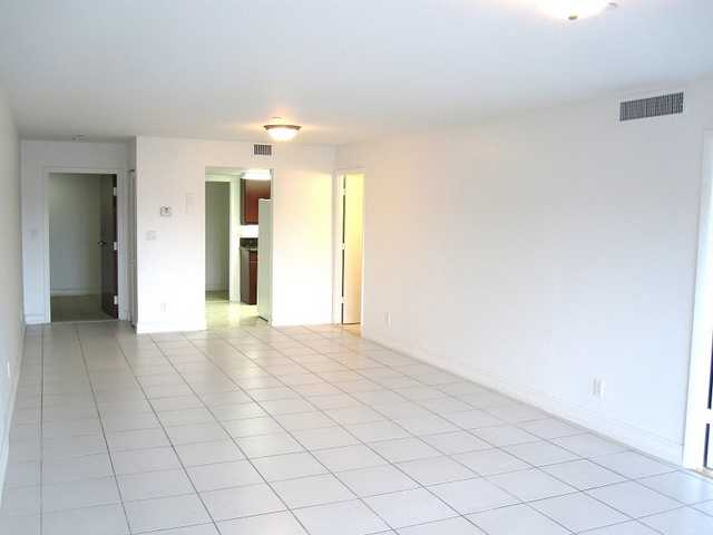 Newly Renovated 1 Bedroom 1.5 Bath With Terrace