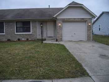 2bed1.5bath In Franklin, Cats Ok, Patio, Yard, Ac