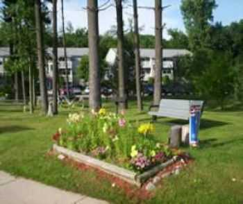 2bed2bath In Tecumseh, Movein Specials, Water Paid