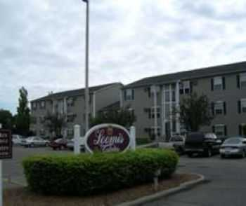 2bed2bath In Coldwater, Laundry, Ac