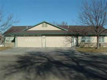 Reduced Price~great 2 Bed 2 Bath Duplex In W Boi