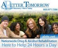 Help With Drug And Alcohol Addiction