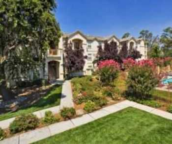 2bed2bath In Vacaville, Balcony, Pool, Gym, Ac