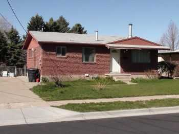 Convenient Clearfield Duplex Upper Unit