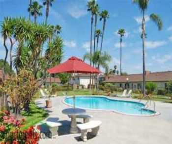 Close To Freeways, All That Anaheim Has To Offer!