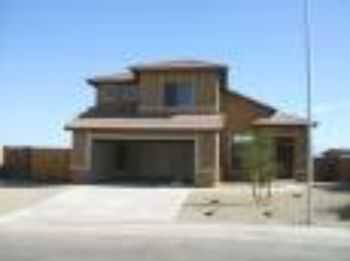 5bd3ba On Enormous Culdesac Lot With Rv Gate!
