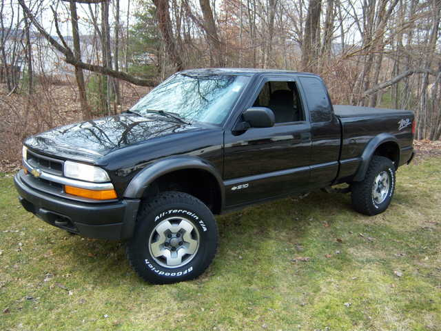 Wow a rust free 2002 zr2 x cab 3rd dr 4x4 blk on blk chevrolet wow a rust free 2002 zr2 x cab 3rd dr 4x4 blk on blk publicscrutiny Choice Image