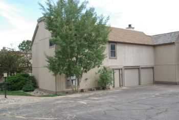 3 Bedroom Townhouse In Monument