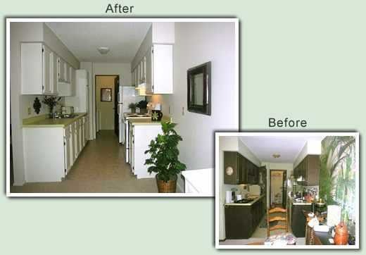 10% Discount On Home Repairs And Remodeling
