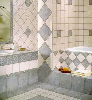 Professional Marble & Tile Installer