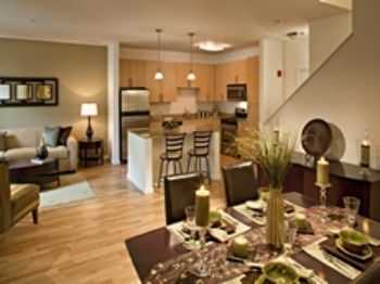 Brand New 3bd Apts Near Metronorth Station