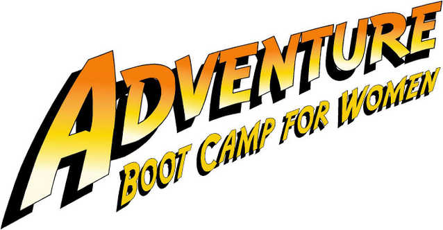 Adventure Boot Camp For Women
