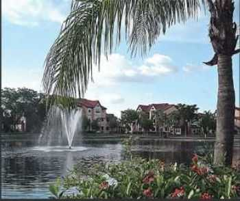 2bed2bath In Fort Meyers, Pets Ok, Tennis, Gym