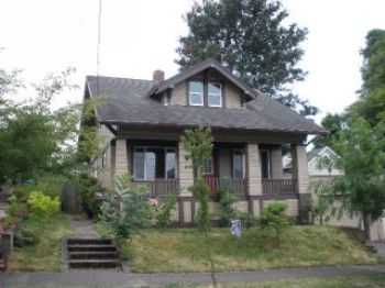Remodeled 4 Bed In Portland, Pets Ok, Wd, Yard