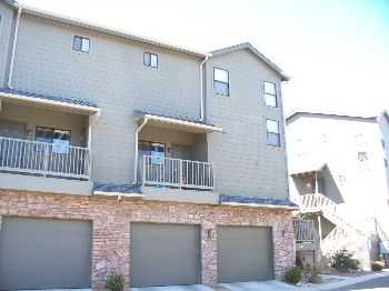 Nice Upgraded Townhome In Prescott