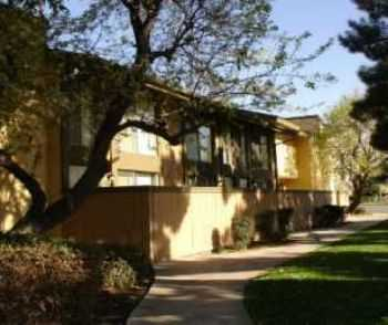 1bed1bath In Bakersfield, Pets Ok, Pool, Ac