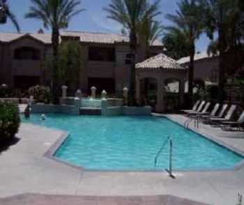 Tucson Apts W Private Garages, Fitness Center!