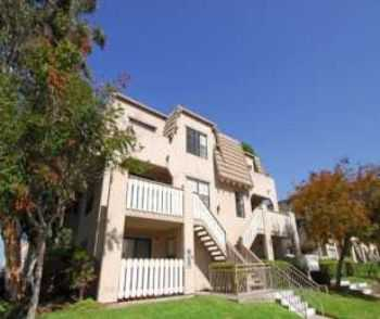 2bed1bath In Chula Vista, Pets Ok, Pool, Near Shops