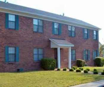 3bed1bath In Forrest City, Pool, Ac