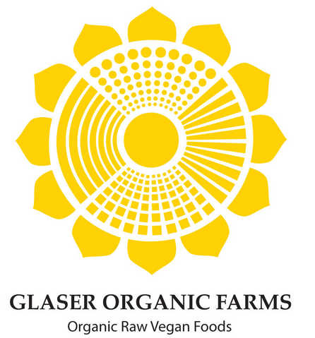 Organic Farm Customer Service / Shipping Coordinator