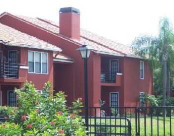 Affordable Tampa Apts Near Downtown, Ybor City!