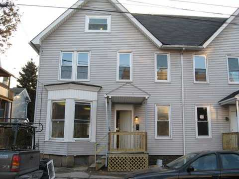 5bd / 1.5ba Student Housing - Walk To Wilkes Univ! One Unit Left!