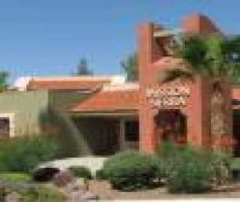 Summit, Az Apts With Sparkling Pool And Jacuzzi!