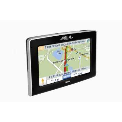 Two Magellan Gps's Roadmate&meastro Buy Together Get Good Deal.