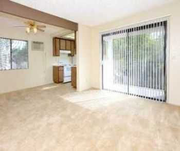 2bed2bath In San Diego, Pets Ok, Pool, Ac, Balcony