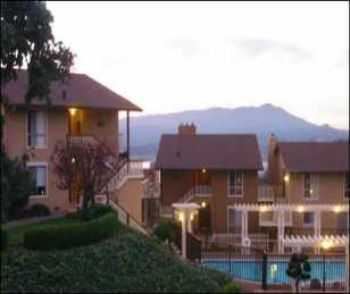 1bed1bath In Tiburon, Pool, Large Closets, Balcony