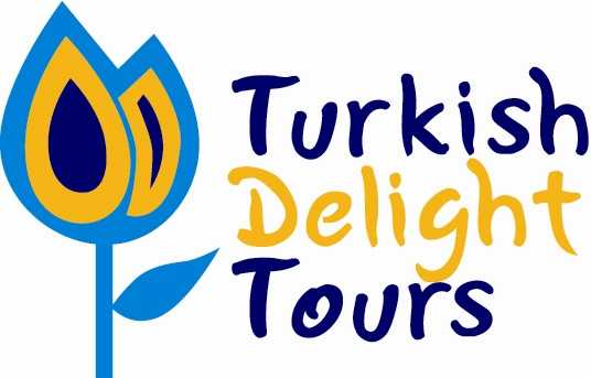 Turkish Delight Tours To Asia Minor