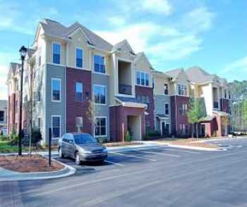 Luxurious Community With Premium Amenities!