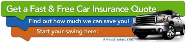Save 40% Or More On Auto Insurance Rates!