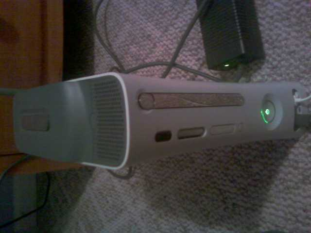 Xbox 360 Lot For Sale