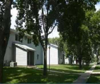 3bed1bath In Watertown, Water Incl, Ac, Near Shops