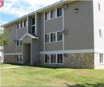 3bed1bath In Cloquet, Basketball Courts, Ac