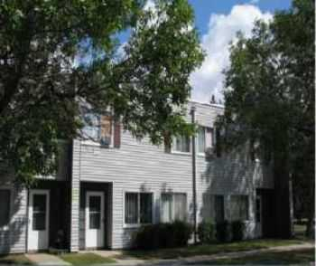 2bed In Grand Rapids, Utilities Incl, Near Shops
