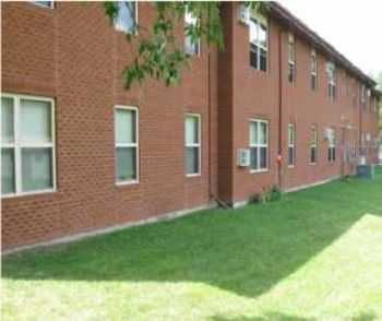 2bed1bath In Detroit Lakes, Near Shops Park