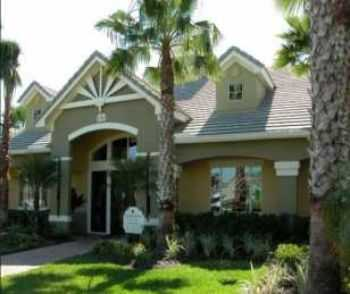 1bed1bath In Tampa, 9' Ceiling, Pool, Gym, Wd