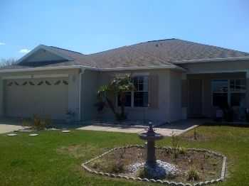 New Home Near Ellenton Outlet Mall!