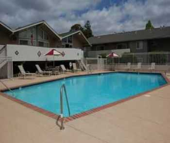 Catalina Crest Centrally Located