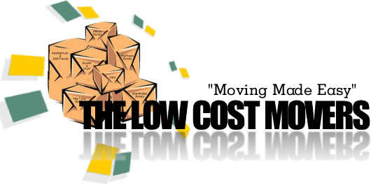 - ██ $35hr 2 Exp.★ Movers& Moving Truck ██ -