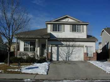 Family Home For Rent In Littleton! 3 Bed3 Bath