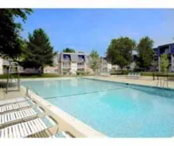 Pool, Sundeck, Playground, Parking More!