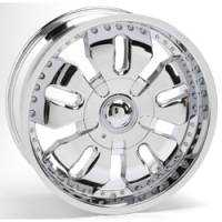 Radd Rims! Cheapest Rate Around! Blowout Deals!