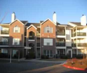 Boise, Id Apts Close To Entertainment Centers!
